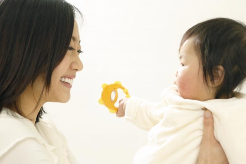 災害時に赤ちゃんの命を守る「ミルク」、備蓄していない避難所6割近くに