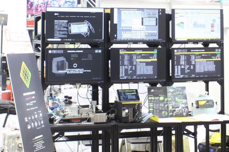 製造工程にAI導入 ユアサ商事、新興と提携