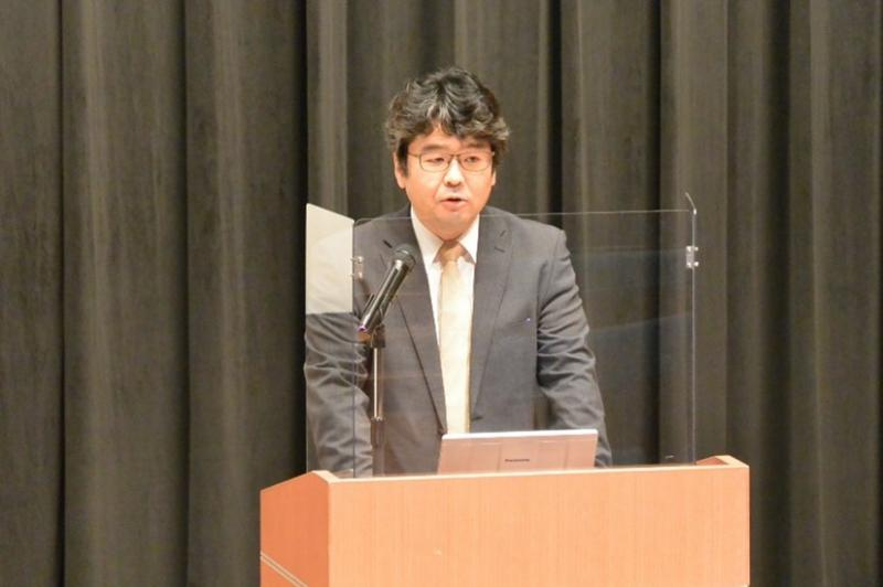 「Kansai-3D実用化プロジェクト」が挑む! Additive Manufacturingの可能性とかなえる未来